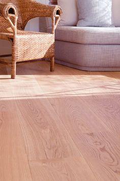 102 Best Wood Flooring Design Ideas Images Hardwood Floors Floor