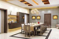 pancham_interiors_villa_design1.jpg (600×400)