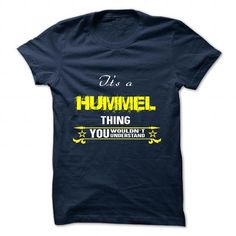 HUMMEL - #cute tee #tshirt frases. HUMMEL, sweater and leggings,cute sweater. LOWEST PRICE =>...