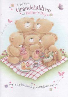 Mothers Day,  Mothers day  #mothers day  mothers day