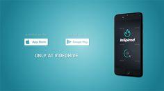 Dynamic App Promo 2