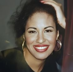 Selena Quintanilla Perez, Everything She Wants, Lake Jackson, American Singers, Role Models, My Idol, Celebs, Actresses, Image