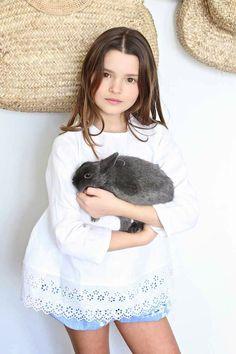 ©Caroline Briel pour La Princesse au petit pois®