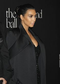 Kim Kardashian And Kanye West Horrible Parents: Both Neglect North West - Their Careers Come Before Family!