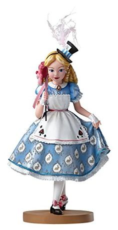 Disney Showcase Alice in Wonderland Masquerade Jim Shore http://www.amazon.com/dp/B016XQ8EU2/ref=cm_sw_r_pi_dp_qi-pxb0YACNRQ