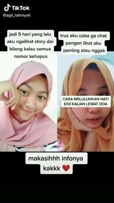 Hijrah Islam, Doa Islam, Reminder Quotes, Self Reminder, Attitude Quotes, Mood Quotes, Pray Quotes, Religion Quotes, Skin Care Routine Steps