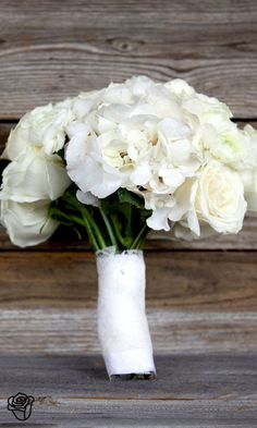 Have the Freshest, Brightest Flowers for your Big Day. The Bouqs.