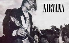 Nirvana live