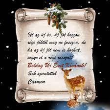 """Képtalálat a következőre: """"újévi köszöntő képeslapok"""" Christmas Ornaments, Holiday Decor, Home Decor, Google, Decoration Home, Room Decor, Christmas Jewelry, Christmas Decorations, Home Interior Design"""