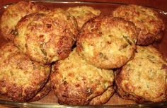 Greek Recipes, Main Dishes, Caramel, Muffin, Food And Drink, Cooking Recipes, Chicken, Breakfast, Ethnic Recipes