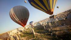 Turkey tours & travel - g adventures Turkey Destinations, Holiday Destinations, Travel Destinations, Travel Icon, Car Travel, Travel Style, G Adventures, Australia Travel, Planet Earth