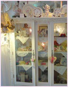 vintage-rose-inspiration-diningroom2 (472x600, 87Kb)