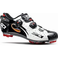 Sidi Drako Carb SRS MTB Shoes Offroad Shoes #CyclingBargains #DealFinder #Bike #BikeBargains #Fitness Visit our web site to find the best Cycling Bargains from over 450,000 searchable products from all the top Stores, we are also on Facebook, Twitter & have an App on the Google Android, Apple & Amazon PlayStores.
