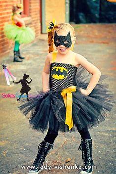 http://fr.halloween.lady-vishenka.com/halloween-costume-little-girl-4-6-years/ 14. Deguisement fille 4 à 6 ans (62 photo idées )