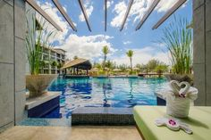 centara seaview resort khao lak kuvia - Google-haku