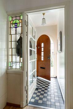 7 Stylingtips voor een Sfeervol Jaren 30 Huis | STIJLIDEE Interieuradvies en Styling via www.stijlidee.nl