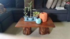 Center Table For Sale Philippines - Find 2nd Hand (Used) Center Table On OLX
