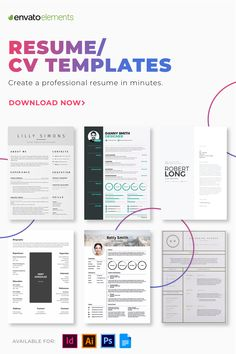 Capable Resume Tips For Students Resume Tips Objective Best Cv Template, Cv Resume Template, Resume Tips, Resume Examples, Resume Help, Web Design, Cv Curriculum Vitae, Seo Help, Seo Tutorial