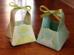 tethered_Origami_Purse_Basket_duo_s