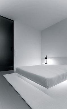 #NEB #noiretblancconcept #blackandwhite #home #deco #minimalist #design
