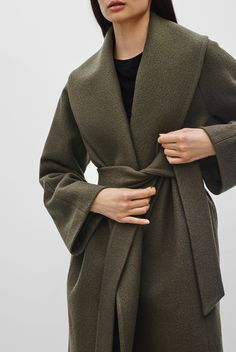 Babaton - Sian Coat