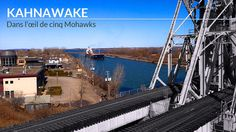5 Mohawk perspectives on Kahnawake -