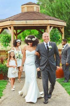 32 Strikingly Beautiful Wedding Dress Details