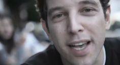Perdi meu amor na balada, campanha viral é alvo de processos