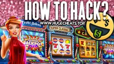 Manchester Love, Game Resources, Game Start, Typing Games, Winning The Lottery, T Play, Casino Games, Fun Games, Cheating