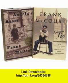 The Frank McCourt Gift Package (9780684011370) Frank McCourt , ISBN-10: 0684011379  , ISBN-13: 978-0684011370 ,  , tutorials , pdf , ebook , torrent , downloads , rapidshare , filesonic , hotfile , megaupload , fileserve