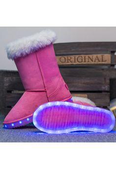 best service 92474 05573 60 Best Leuchtende Schuhe Damen images in 2017 | Light up ...