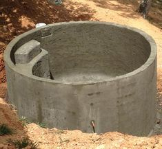 to build your own plunge pool to download how to build your own plunge ...
