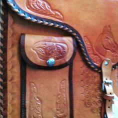 #iris-rules #leathertooledbag #leathercraft #irisrulesleatherworks #leatherbag