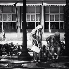 1-2-3 getting up #streetphotography