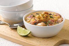 santa-fe-chicken-enchilada-stew-122512 Image 1