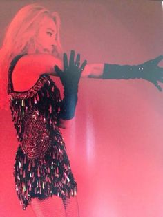 150331 TOKYO DOME THE BEST LIVE 141209 concert photo book SNSD-Hyoyeon