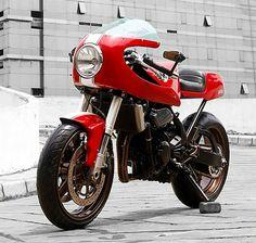 12 Best Kawasaki Images Bike Motorcycle Kawasaki Bikes
