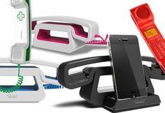 SwissVoice - Innovative Technology