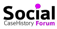 Social Case History Forum 2012