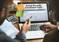 In 2015, the #SocialSecurityAdministration reported that the agency has paid #disabilitybenefits to more than 10.2 million Americans. In total, disabled members and their beneficiaries received approximately $11.4 billion in that year alone. In terms of the type of disabilities, nearly 31.7 percent have been diagnosed with musculoskeletal disorders.