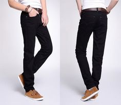 Fashion jeans men NEW leisure Men jeans free shipping hot brand denim light blue jeans,men outdoor pants,long jeans pants
