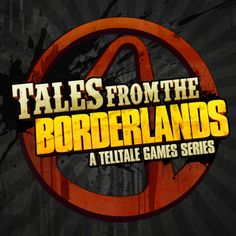 Telltale Games releases Tales from the Borderlands for Android - https://www.aivanet.com/2014/12/telltale-games-releases-tales-from-the-borderlands-for-android/