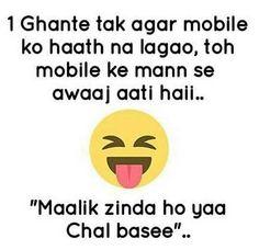 28 ideas funny memes sarcastic humor so true Sarcastic Jokes, Funny Jokes In Hindi, Very Funny Jokes, Hilarious Memes, Funny Texts, Funny Dp, Shayari Funny, Fun Jokes, Crazy Funny