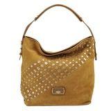 Ugg Kayte Woven Hobo Bag; $374.95