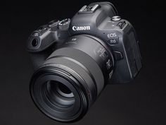 """Digital Photography Review on Instagram: """"⚡️Happy firmware Friday⚡️! The Canon EOS R6 and 1D X Mark III can both now shoot Canon Log 3 footage and record simultaneously to both card…"""" Photography Reviews, Photography Gear, Photography Equipment, Digital Photography, Canon Powershot Camera, Camera Hacks, Camera Tips, Cameras For Sale, Great Photographers"""