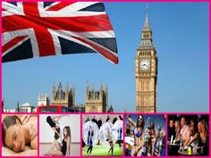 A London Tourist Guide. You Don't Need A Travel Agent To Pick A Great London Hotel. A great hotel turns your vacation into a fantasy. When you spend too much you can't afford to have fun. Read on to find out how to find an affordable place London Eye, London City, London Museums, London Street, Big Ben, London Travel Guide, Travel Outfit Spring, Uk Visa, British Government