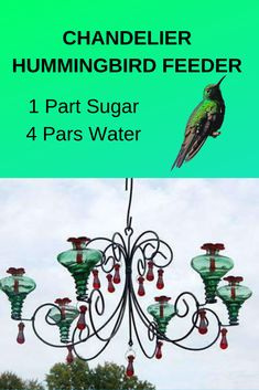 Set of Four no ball bearings Hummingbird Feeder Stoppers