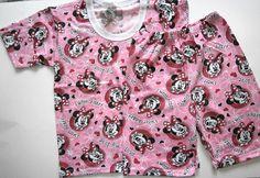 Онлайн магазин за бебета и деца. Играчки, дрешки, храни, аксесоари, козметика. Floral Tops, Button Down Shirt, Men Casual, Mens Tops, Shirts, Women, Fashion, Dress Shirt, Moda