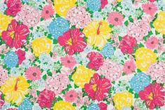 Resultado de imagen para lilly pulitzer prints