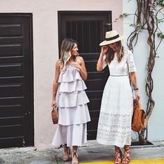 summer dresses for weddings